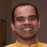 Saiganesh Sairaman