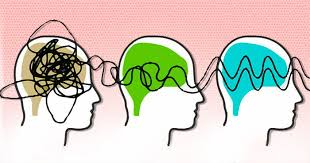 Meditation and Brain