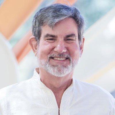 Peter Van Houten, MD