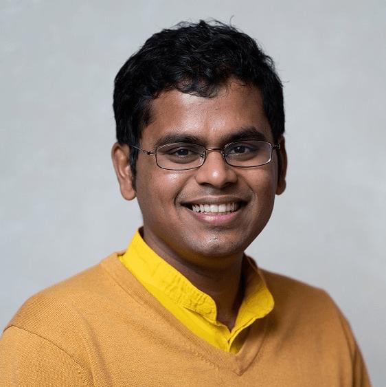 Brahmachari Sagar