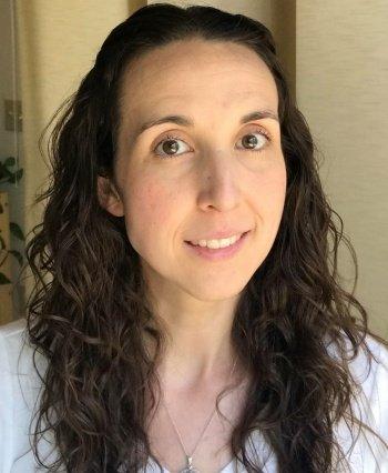 Erin Vinacco